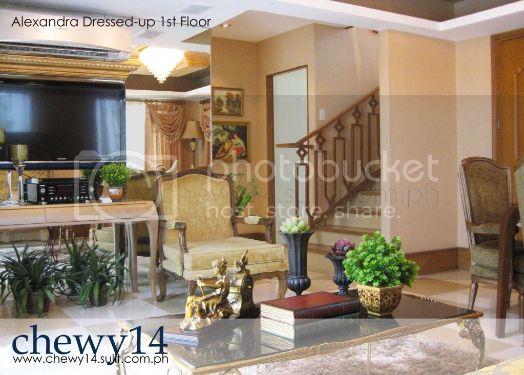 Alexandra Modern Design House Photos Cavite, Lancaster Estates House and Lot Cavite near SM MOA Manila NAIA, Alexandra Turnover House and Lot Cavite, Affordable Modern Design House Photos in Cavite