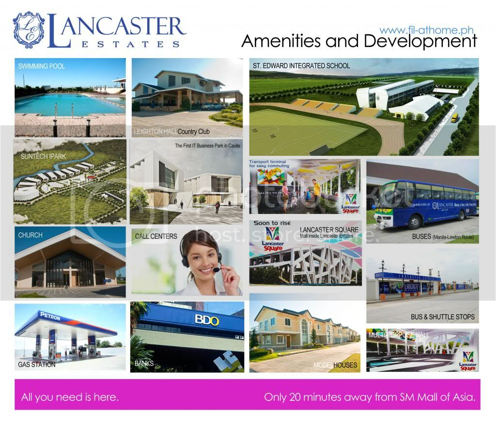 Lancaster Estates Amenities  Development lancasteramenities_zpsa2ac3301.jpg