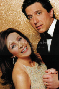 200x300 patricia heaton Image