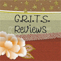 Product Reviews by Grits