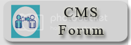 cms forum