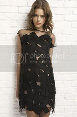 Black ribbon dress photo blackpost1copy.jpg